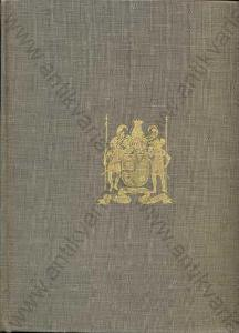 The Records of the Virginia Company Kingsbury