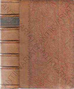 Píseň o Bernardettě Franz Werfel 1948
