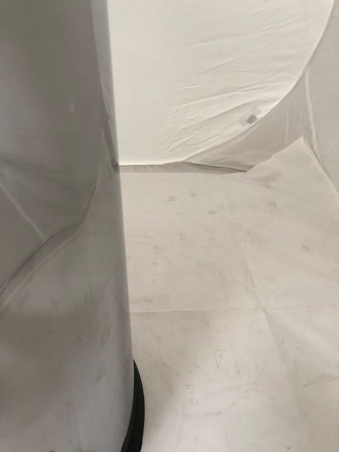 Odpadkový koš BANQUET Twizz 20L A04000 - Malé elektrospotřebiče