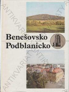 Benešovsko a Podblanicko