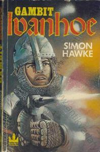 Gambit Ivanhoe Simon Hawke 1993