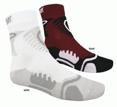 Tempish SKATE AIR SOFT inline ponožky