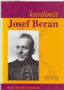 Kardinál Josef Beran Pastorační středisko Praha
