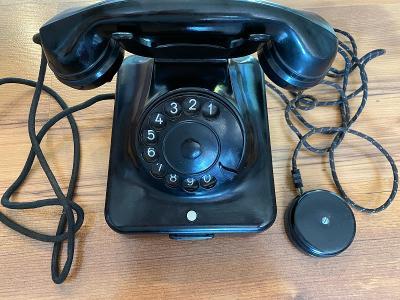Telefon MIX & GENEST