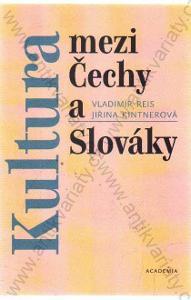 Kultura mezi Čechy a Slováky 2006