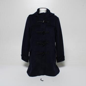 Dámský zimní kabát MERAKI