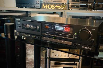 ♫♪♫ TECHNICS RS-B705 (r.1993)