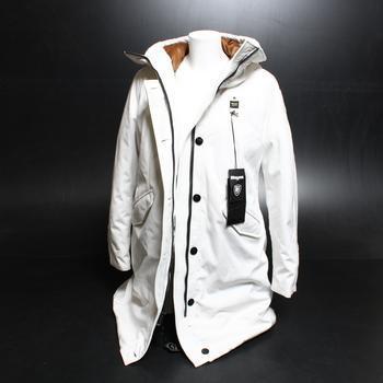Dámská bunda Blauer USA zimní - Dámské oblečení