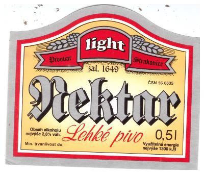 PE - ČR - 3315