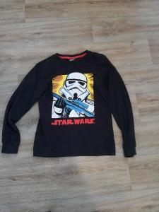 Dětské triko STAR WARS