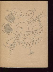 Planetarium čili stoletý kalendář