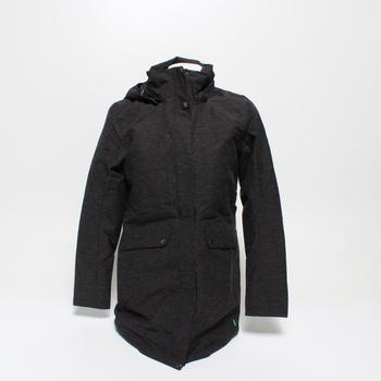 Dámská bunda Vaude 41587 černá vel. XS