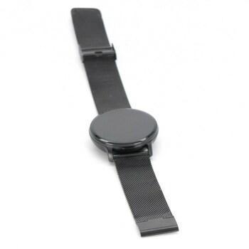Chytré hodinky TagoBee IP68/IP67