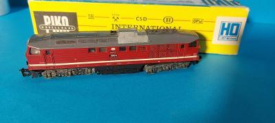 TT lokomotiva br 130