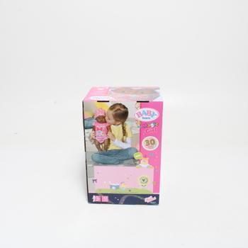 Panenka Baby Born 827970 černoška
