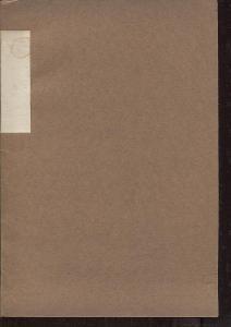Jan Amos Komenský ožívá v T. G. Masarykovi