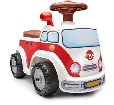 Falk Odrážedlo 703 Vintage minivan