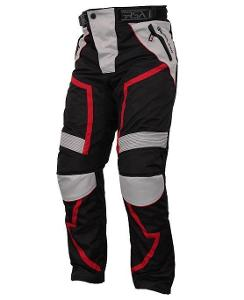 RSA Exo zkrácené kalhoty na motorku 6XL (VÝPRODEJ)