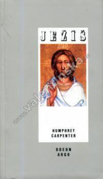 Ježíš - Knihy