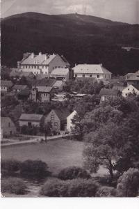 Zlatá Koruna-Český Krumlov-částečný pohled-VF