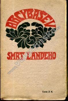 Smrt Landeho