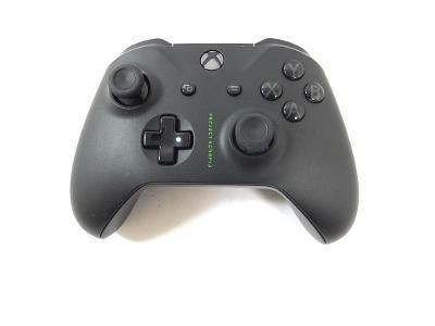 Xbox ONE S project scorpio bezdrátový ovladač (PC, Xbox ONE)