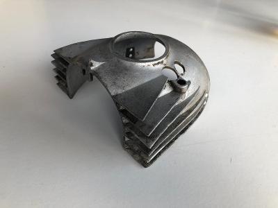 Kryt karburátoru JAWA