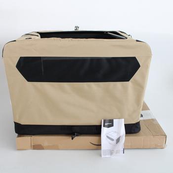 Bouda pro psa Amazon Basics 12002-30
