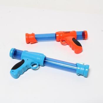 Dětské pistole Goldge GHG2-ZMHJS01 - Hračky