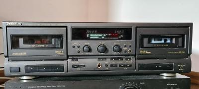 Technics rs-tr777