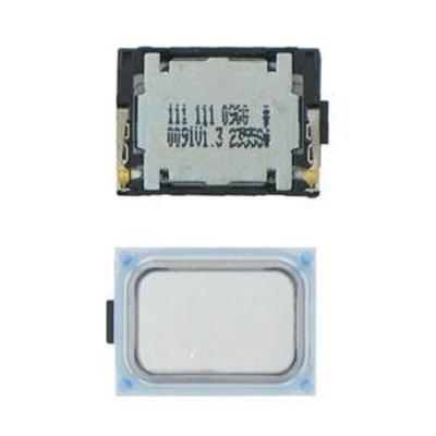 Reproduktor Nokia Lumia 720 820 buzzer