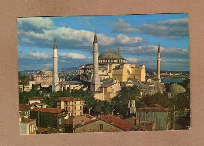 ISTANBUL...TURECKO...STAV DLE FOTA (8)