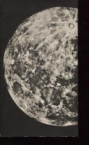 PF 1960 - Novoroční tisk nakladatelství Orbis z roku 195