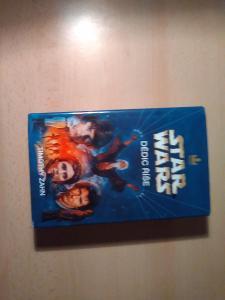 Star Wars-Dědic říše