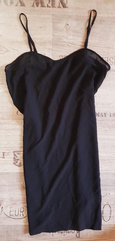 DESIGUAL luxusní halenka - košilka NOVÁ ! Originál!