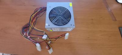 Zdroj PC 220V 350W pro starší PC