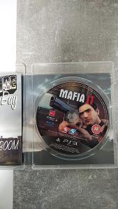 Hra Mafia 2 PlayStation 3 - PS3