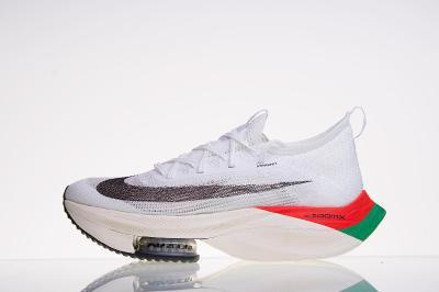 Běžecká obuv NIKE Air Zoom AlphaFLY Next% EK - vel.40,5