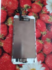 Lcd iphone 6 plus