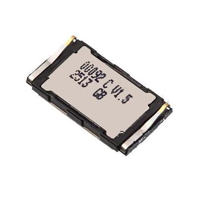 Reproduktor BlackBerry Z30 Z10 Q5 9930 9550