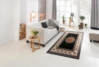Vzorovaný koberec Shari 160x230 cm (218955) _G466