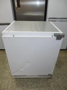 vestavná monoklimatická chladnička Philco PTL 8211 BU A+, nová