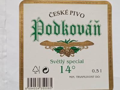 Pivní etiketa