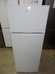 kombinovaná chladnička Philco PT 2122 A++/E, nová