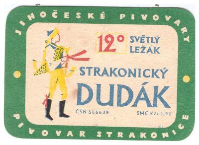 PE - ČR - 3354