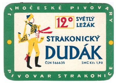 PE - ČR - 3355