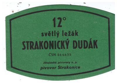 PE - ČR - 3363