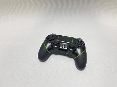 PLAYSTATION 4 - herní bezdrátový ovladač  záruka!