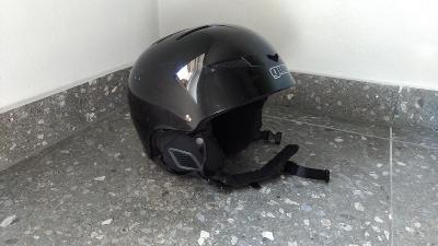 Lyžařská helma přilba GIRO vel. S #1c26