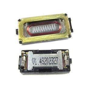 Reproduktor Sony Xperia M2 D2303 sluchátko